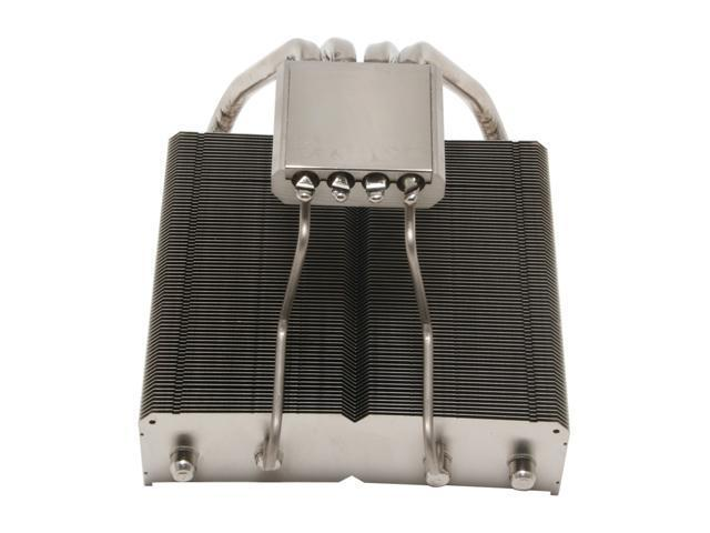 Thermalright SI-128 CPU Cooling Heatsink