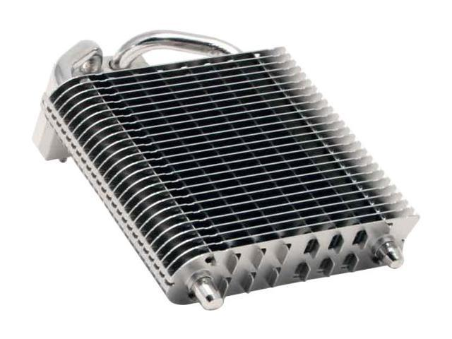 Thermalright HR-05-SLI Copper Heatsinks only