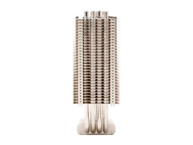 Thermalright HR-01-K8 CPU Heatsink
