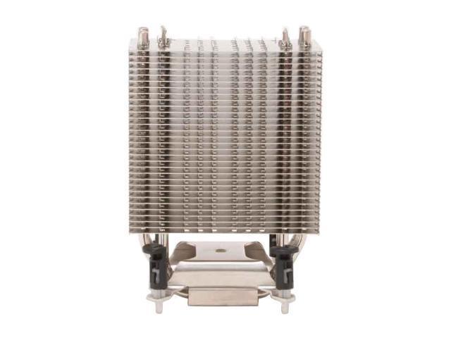 Thermalright HR-01-775 CPU Heatsink
