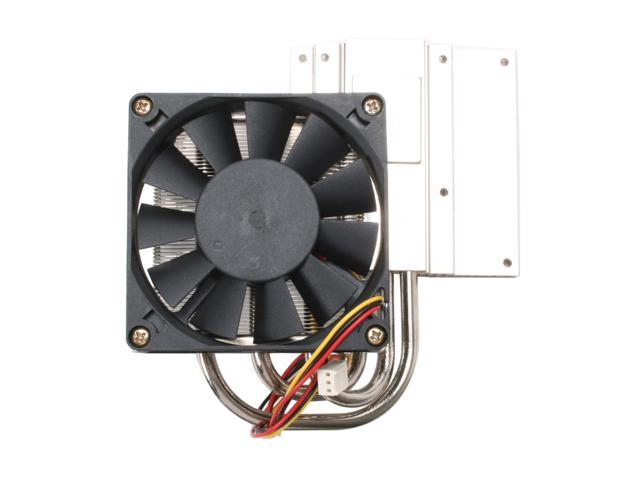 Thermalright V1 Ultra 2 Ball VGA Cooler