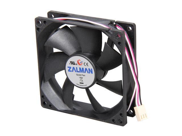 ZALMAN F2 Plus Case Fan