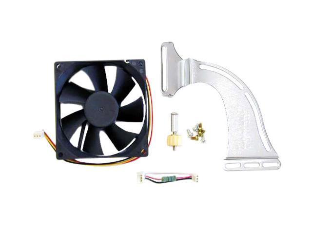 ZALMAN FB123 92mm Cooling Fan