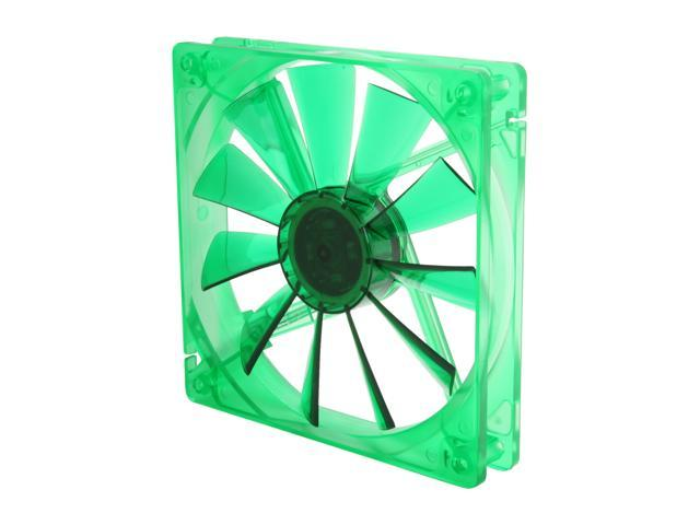 EVERCOOL EGF-14 140mm Case Cooling Fan