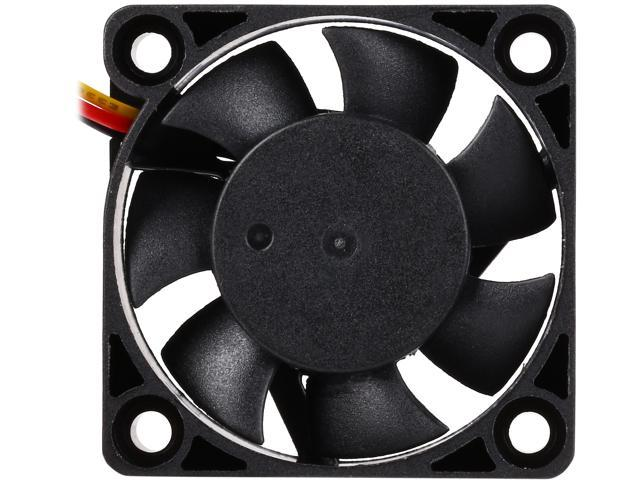 EVERCOOL FAN-EC4010M05CA 40mm Case Fan