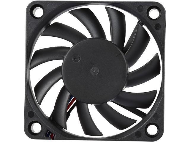 EVERCOOL FAN-EC6010M05CA 60mm Case Fan