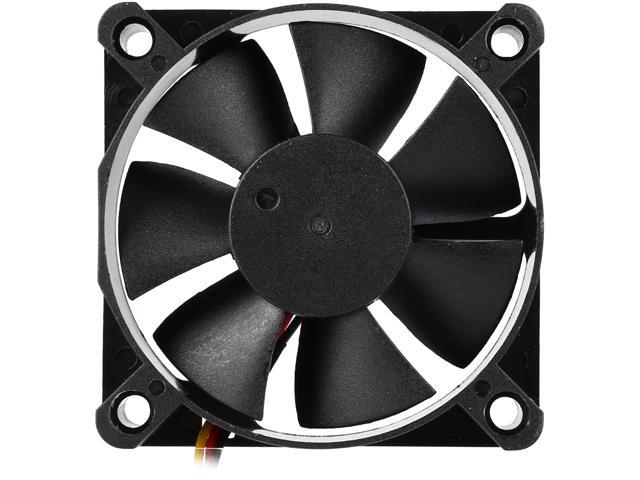 EVERCOOL FAN-EC6015M05CA 60mm Case Fan