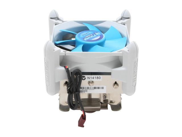 GIGABYTE GH-PDU22-SC EVR Sleeve CPU Cooler