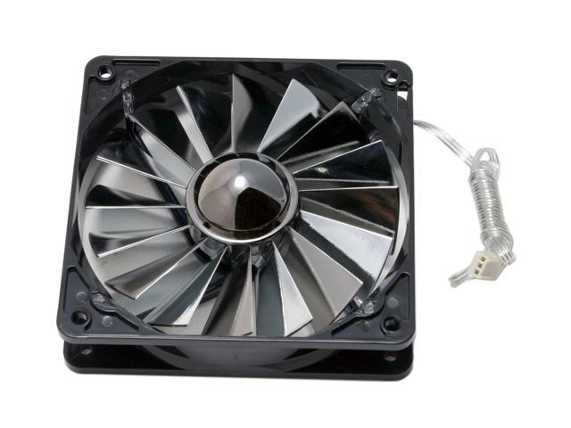 AeroCool TURBINE 2000 120mm Case Cooling Fan
