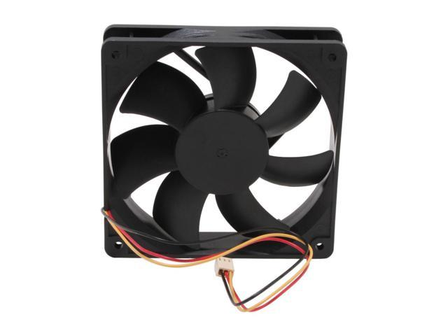 Scythe S-FLEX SFF21E 120mm Case Fan