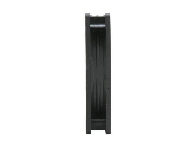 Scythe S-FLEX SFF21F 120mm Case Fan