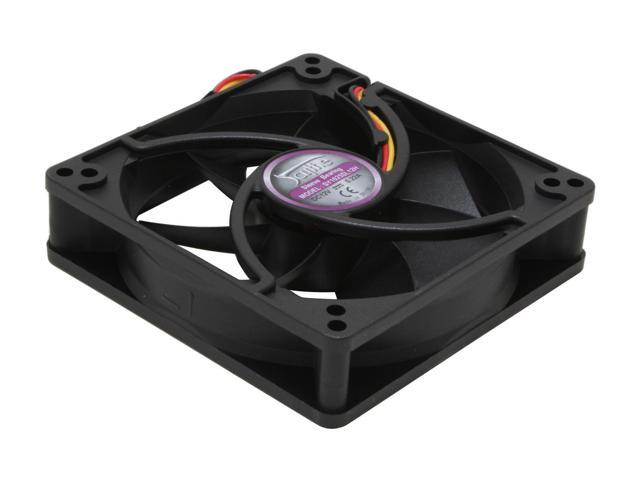 Scythe SY1025SL12H 100mm Case or CPU Cooling Fan