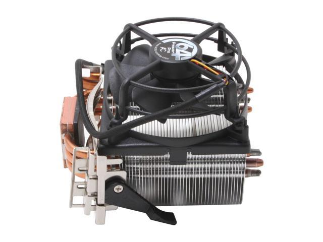 ARCTIC COOLING Freezer 64 Pro 92mm Ceramic CPU Cooler