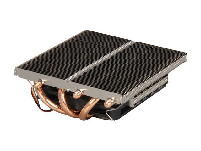 Scythe SCKZT-1000 80mm Kozuti CPU Cooler