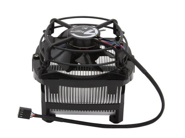 ARCTIC COOLING ALPINE 7 92mm CPU Cooler