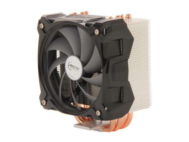 ARCTIC Freezer i30 Extreme CPU Cooler - Intel, 320W Ultimate Cooling Power,  for 24/7 Operation