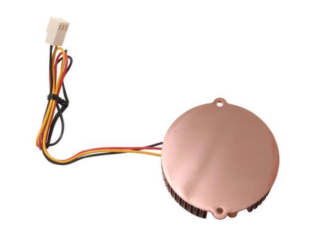 Titan TTC-CUV3AB(DIY) VGA Cooling Fan