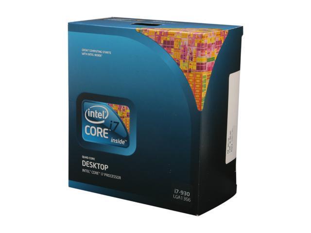 """Intel E29477-002 4"""" CPU Cooler for LGA 1366 CPUs"""
