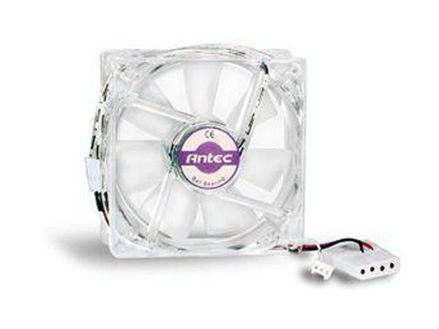 Antec PRO 120MM DBB 120mm PRO 120mm DBB Case Fan