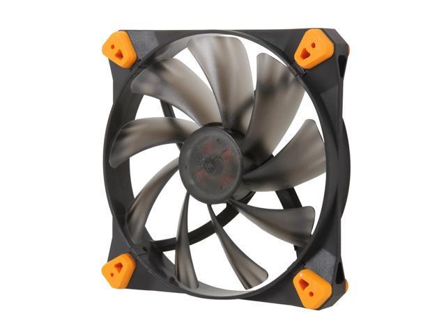 Antec TRUEQUIET 140 140mm Case Fan