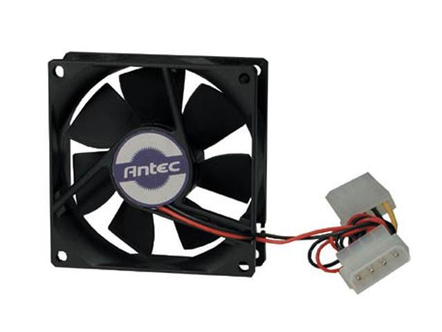 Antec Small 80mm Case Fan