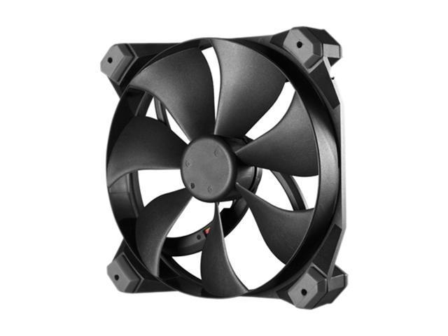 Antec TrueQuiet Pro 120 Case Fan