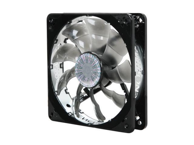 ENERMAX TB SILENCE UCTB12 120mm Case Fan