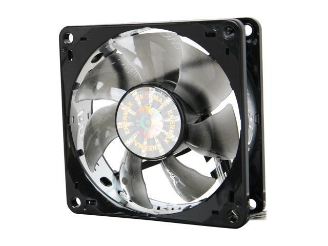 ENERMAX TB SILENCE UCTB8 80mm Case Fan