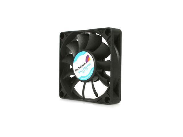 StarTech FAN7X15TX3 70mm Case Fan