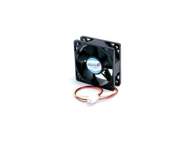 StarTech FAN6X2TX3 60mm Case cooler