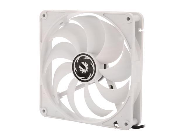 BitFenix Spectre All White 140mm Case Fan