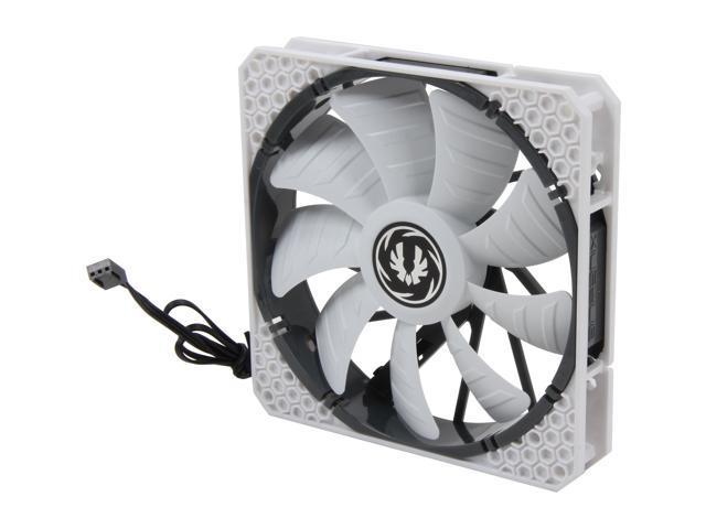 BitFenix Spectre Pro BFF-SPRO-14025WW-RP Case Fan