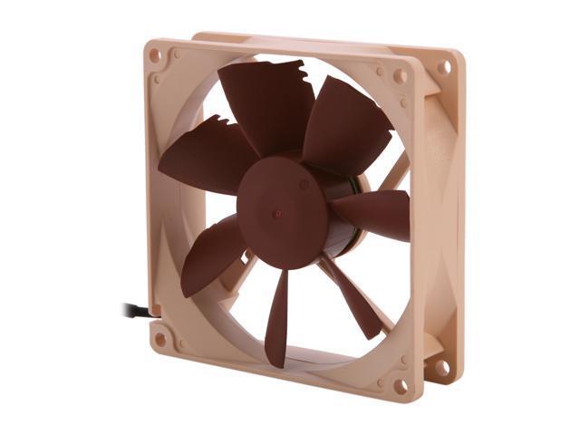 Noctua NF-B9 PWM 92mm Case Fan