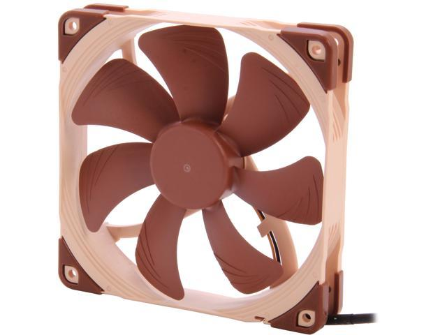 Noctua NF-A14 FLX 140mm Case Fan