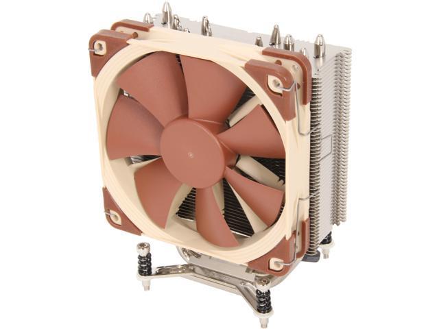 Noctua NH-U12DXi4 120mm SSO2 CPU Cooler