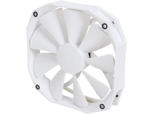Phanteks PH-F140HP PH-F140HP_WT CPU Cooler Fan