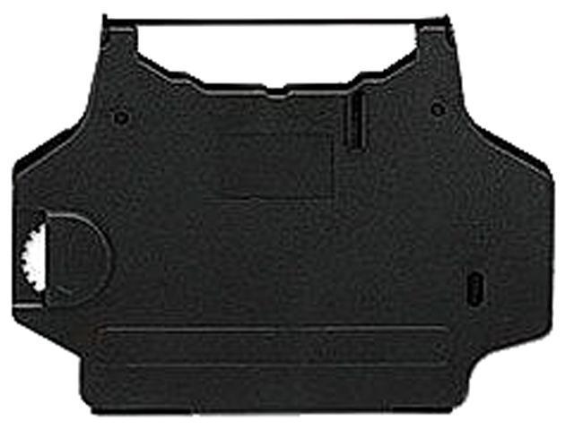 Clover Technologies R0500 Ribbon - Black