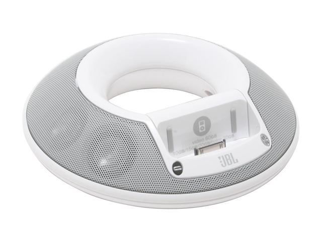 JBL Speakers for iPod Model JBLONSTAGEB