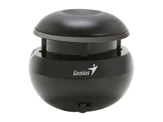 Genius SP-i160 2w Speakers