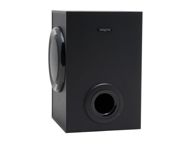 Creative Inspire T3030 29 W 2.1 Speaker