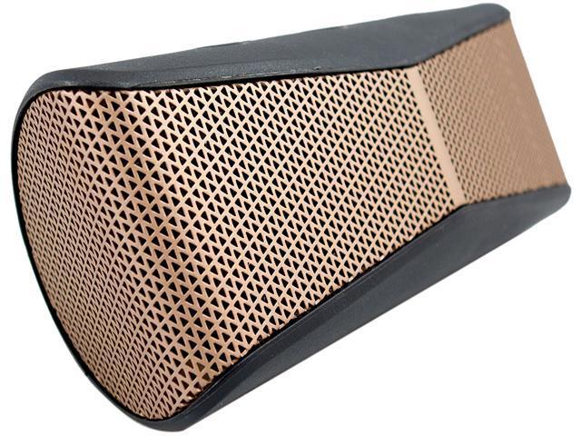 Logitech X300 Mobile Wireless / Bluetooth Stereo Speaker