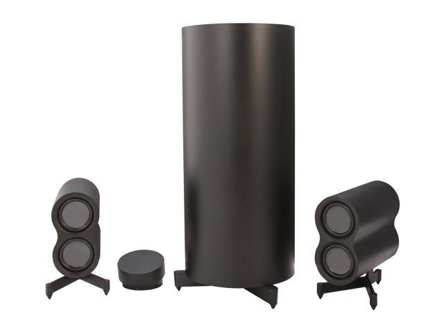 Logitech Z553 2.1 Speakers