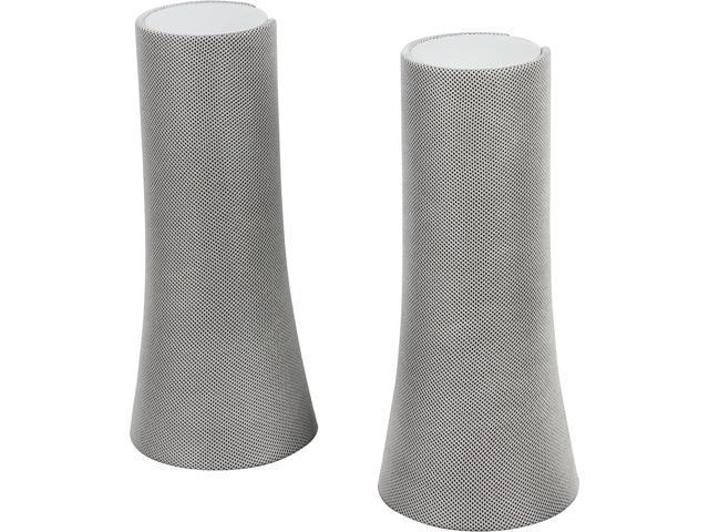 Logitech Z600 (980-000658) 2.0 Bluetooth Speakers