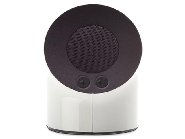 LACIE 130984 2.0 Bobourg USB Speakers