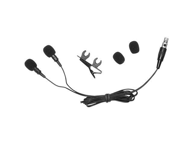 PylePro PLMS48 Microphone
