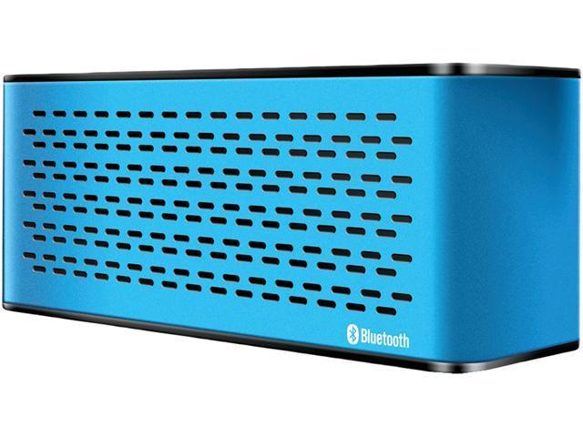i.Sound ISOUND-5304 2.0 Speakers