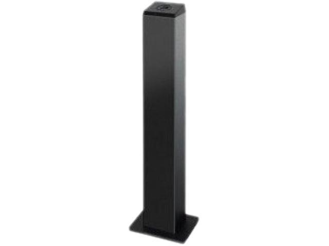 iLive ITB133B Speaker System - Wireless Speaker(s)