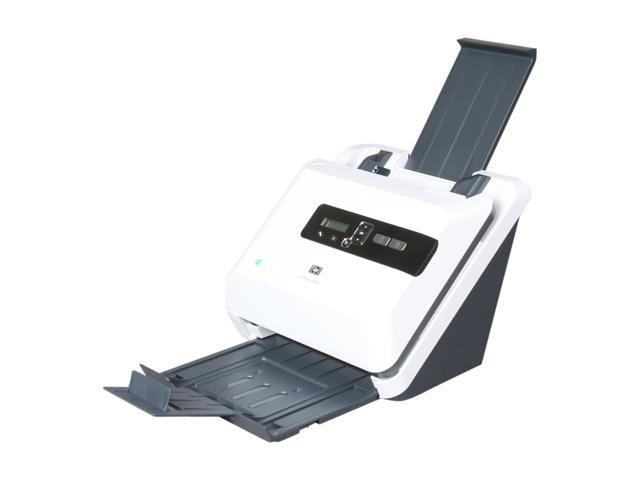 HP Scanjet 5000 L2715A#BGJ Sheet Fed Document Scanner
