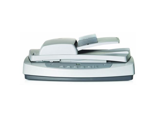 HP Scanjet 5590 Sheetfed Scanner
