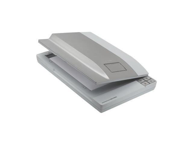 EPSON Perfection V350 B11B185011 4800 x 4800dpi 48bit Hi-Speed USB 2.0 Interface Photo Scanner